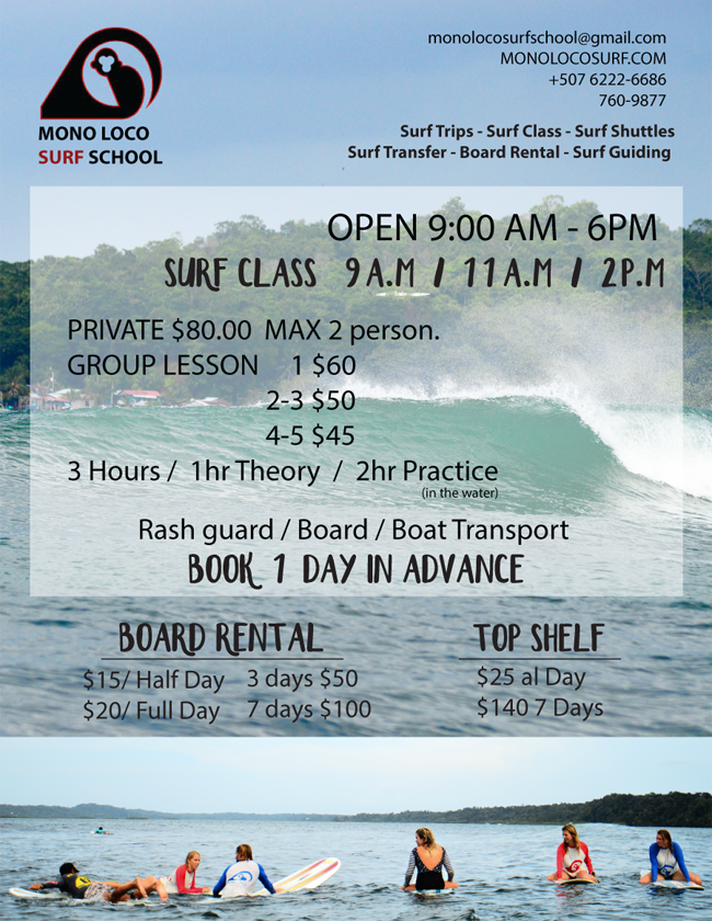 mono-loco-surf-classes-and-board-rentals